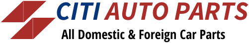 Used Auto Parts Recyclers